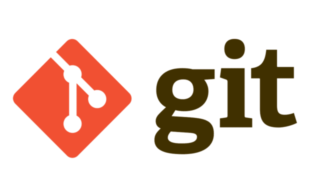 How I Use a USB Stick and Git To Sync My Data