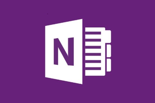 Why I Still Use OneNote and Why It is Awesome