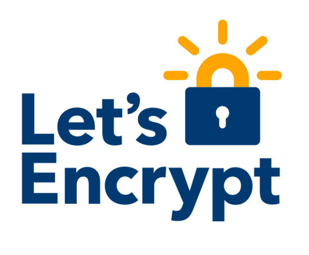 Ronn Bundgaard Is Now HTTPS Via Let's Encrypt